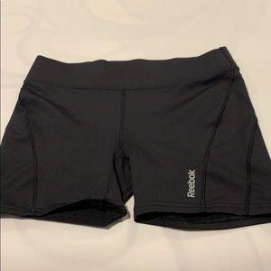 3 for $10 - Reebok Shorts